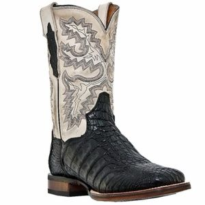 Dan Post Caiman Boots